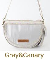 Gray&Canary