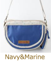 Navy&Marine
